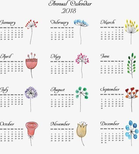Best 25+ Printable calendar template ideas on Pinterest Monthly - birthday calendar template