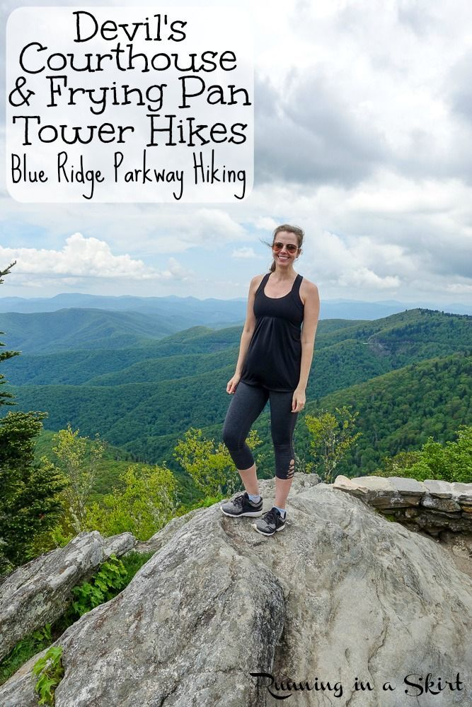 Pin On Wanderlust Travel Camping Hiking