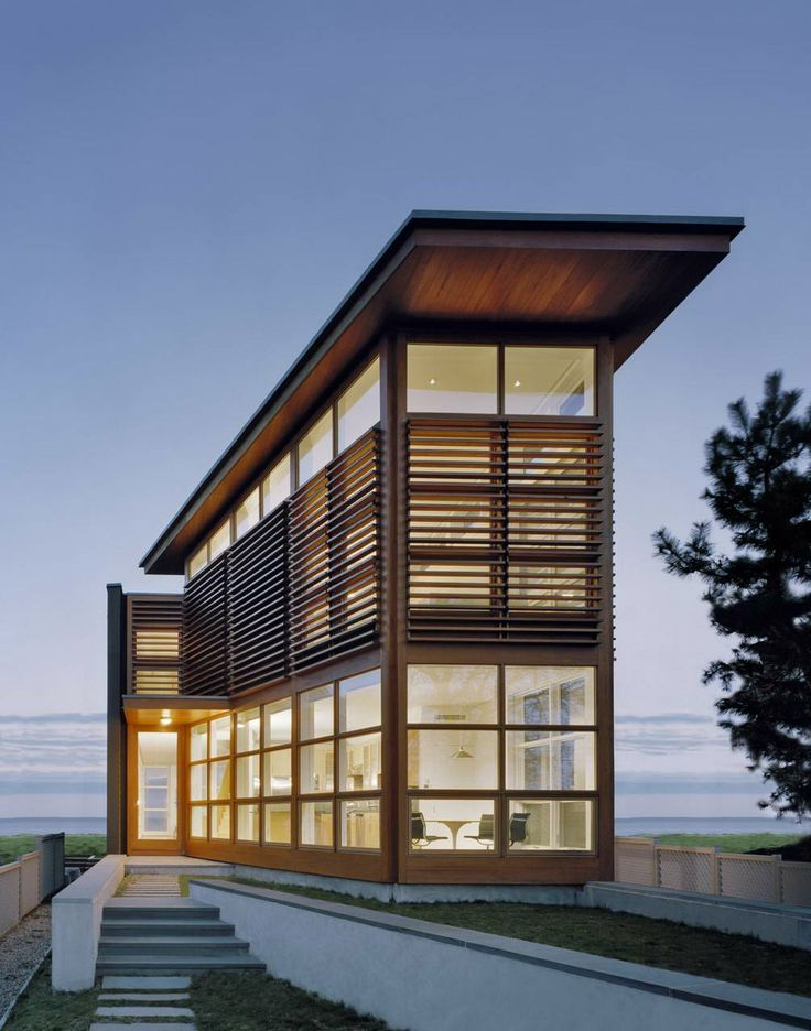 Modern Architecture Usa 116 best architecture images on pinterest | architecture