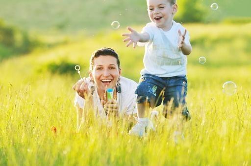 Estate: 31 giochi estivi per bambini, uno al giorno