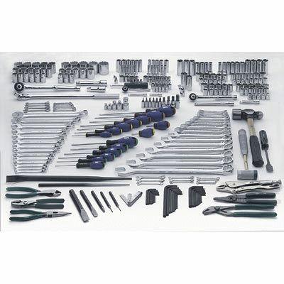 SK Tools Master Set