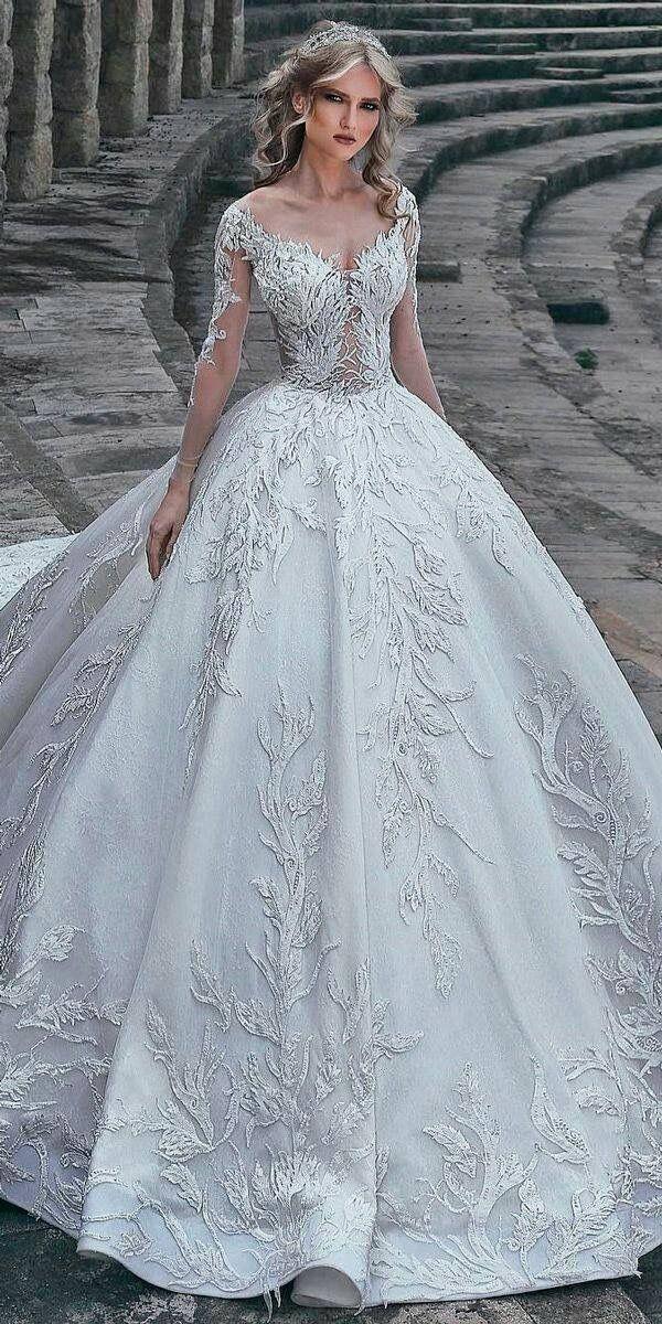 Off The Shoulder Wedding Dresses Cheap Wedding Dresses Simple