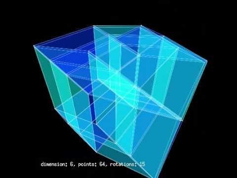 1368 best Mathematics images on Pinterest