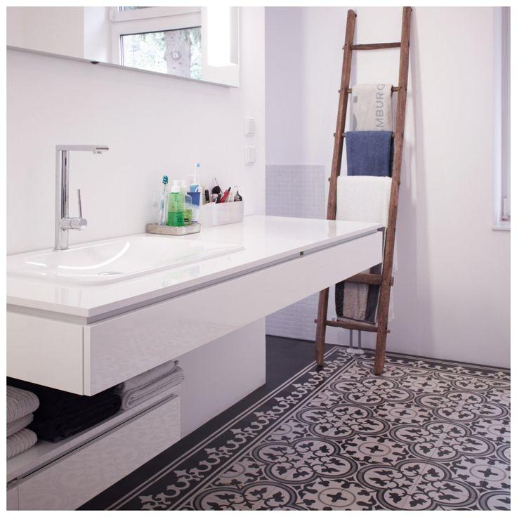ber ideen zu historische fliesen auf pinterest fliesen zementfliesen und bodenfliesen. Black Bedroom Furniture Sets. Home Design Ideas