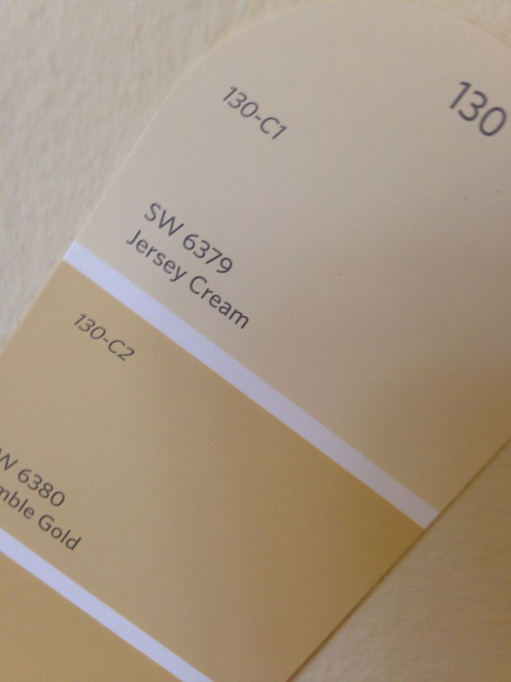 *****Sherwin Williams Jersey Cream is a great color for a north facing room. It reads a soft golden yellow in these rooms and with an LRV of 75 it reflects a lot of light.   #yellowpaintcolors  #homeimprovement #yellow