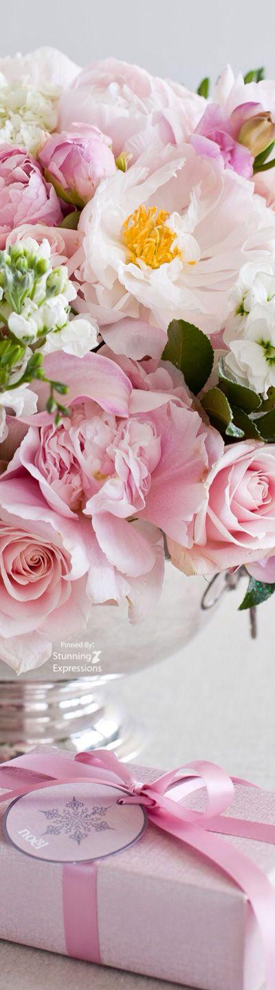 348 best -Valentine- images on Pinterest   Valantine day, Color ...