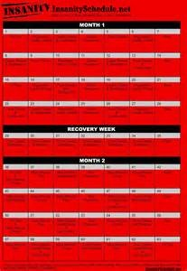 Image detail for -Insanity Workout DVD's - See Each Insanity Workout In Action