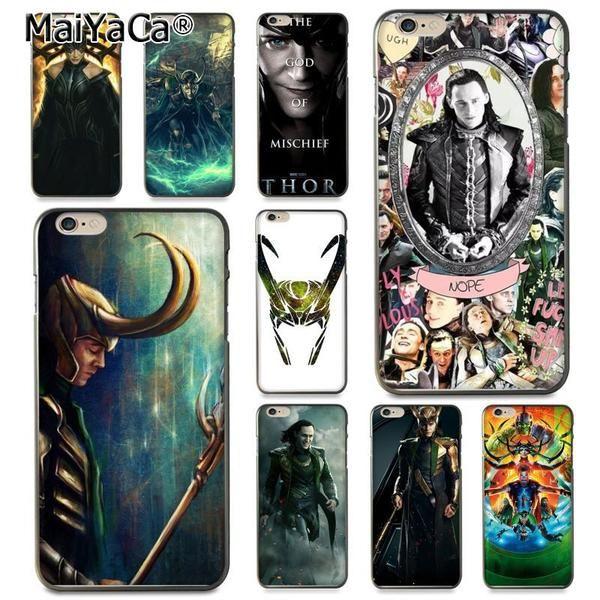 loki coque iphone 6 | Iphone, Iphone 6, Loki
