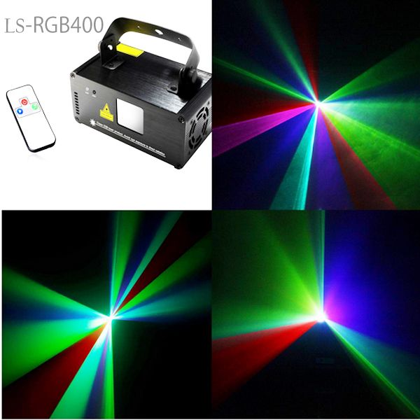 this is good as the colorful lights change direction as you can see.  http://image.rakuten.co.jp/utsunomiya/cabinet/01979492/lsrgb400.jpg
