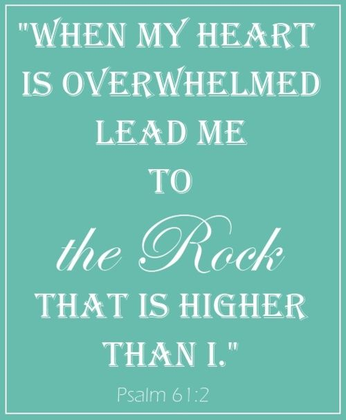 The Lord, Remember This,  Dust Jackets, The Rocks, Bible Verses,  Dust Covers, Book Jackets, Psalms 612,  Dust Wrappers