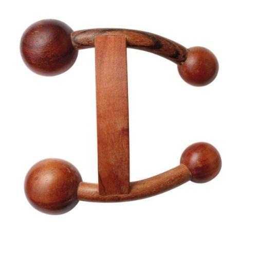 Puinen Hierontarulla Handy #lahjaopas #lahjavinkit #lahjaideat #syntymäpäivä #äitienpäivä http://lahjaopas.info/lahja-ideat/naiselle/