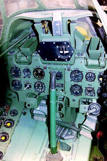 a6m zero cockpit coloring pages - photo #16