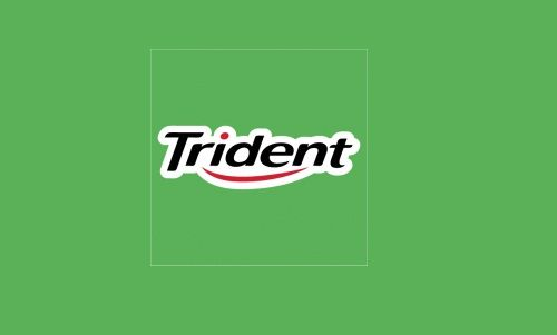 Top 10 Best Bubble Gum Brands In The World 2017