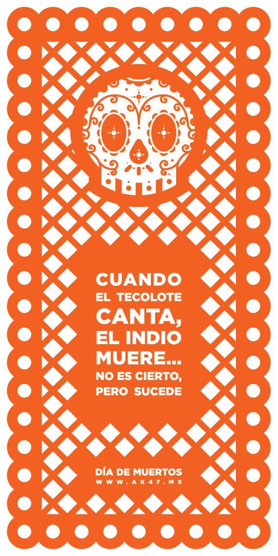 Papel Picado Dia De Muertos Dia De Muertos Wallpaper Dia De Los Fieles Difuntos