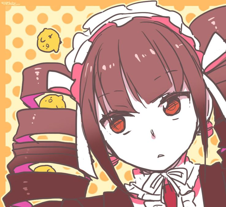 80 Best images about danganronpa on Pinterest ...