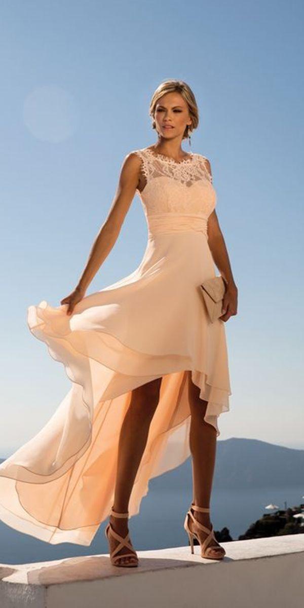 Stunning Summer Mother Of The Bride Dresses For 2020 2021 Wedding Dresses Guide Mother Of Groom Dresses Summer Mother Of The Bride Dresses Mother Wedding Dress