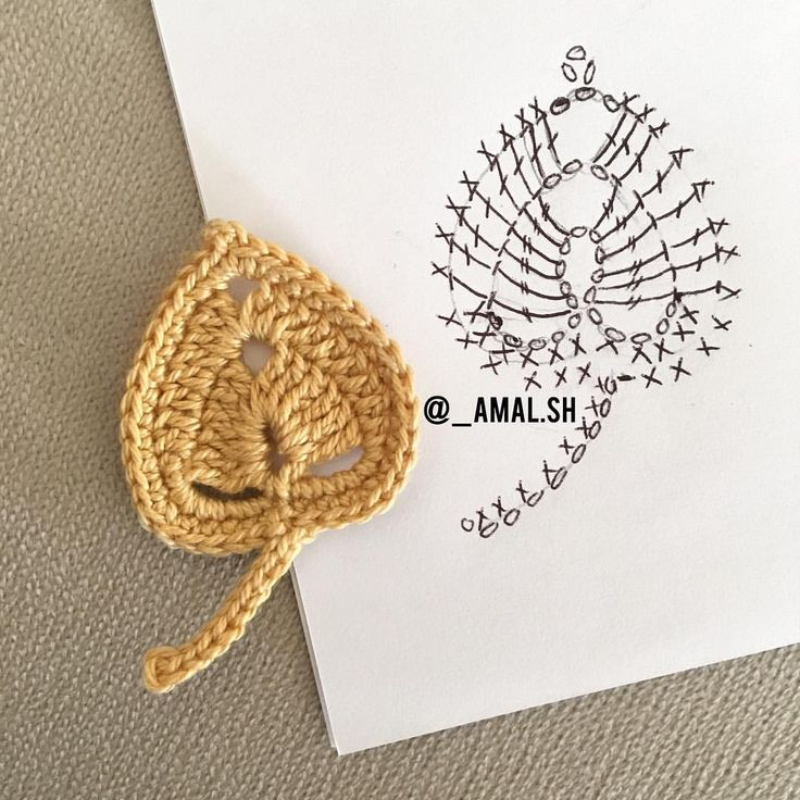 What's your favorite season?! Mine is Spring ✨  .  فصلي المفضل هو الربيع  و أنتو ؟! ✨  .  .  .  #art #design #crochet #crochetaddict #crochetlove #instacrochet #pastel #fashion #flatlay #flatlayapp #mywhitetable #onthetable #morning #drawing #sketch #diy #tutorial #pattern #yarn  #craftastherapy_stripes #craftsposure #كروشيه #مفرش #باترون #تصميمي #october #november #autumn #craftastherapy #thisisegypt