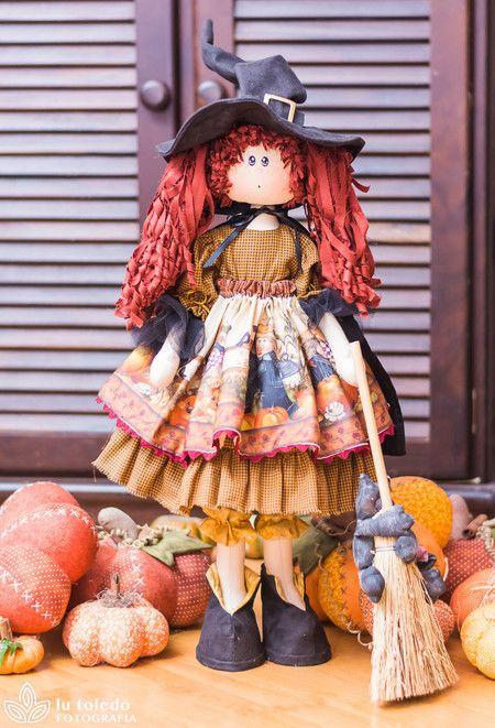 Hamburguer Artesanal Juiz De Fora ~ 25+ melhores ideias sobre Artesanatos De Halloween no Pinterest Favores do dia das bruxas