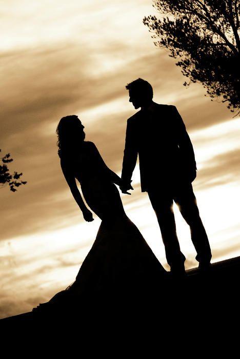 wedding ~ Pinned by Federal Financial Group LLC #FederalFinancialGroupLLC #FFG ffg2.com