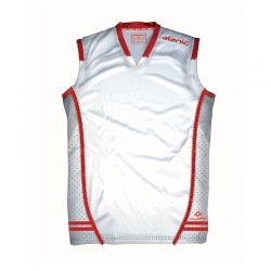 The online basketball jersey suppliers make sure that you get the best quality of this apparel that will not fade in color and also have a comfortable breathable feel to it along with the wicking effect that is provided by the high grade material.