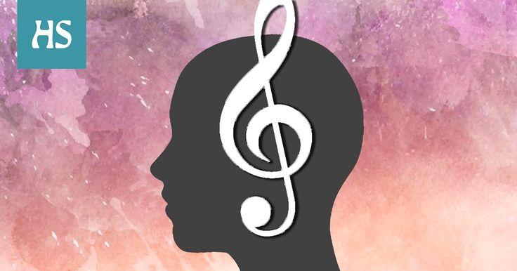 Lempibiisin kuuntelu vapauttaa hyvänolon hormoneja aivoissa aivan kuin seksiä harrastaessa, alentaa stressiä, vähentää kipuja – ja saattaa jopa periytyä lapselle - Hyvinvointi - Helsingin Sanomat