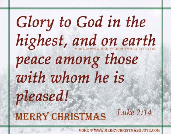 8 Biblical Christmas Quotes And Scriptures: 18 Best Christmas Wishes & Quotes Images On Pinterest