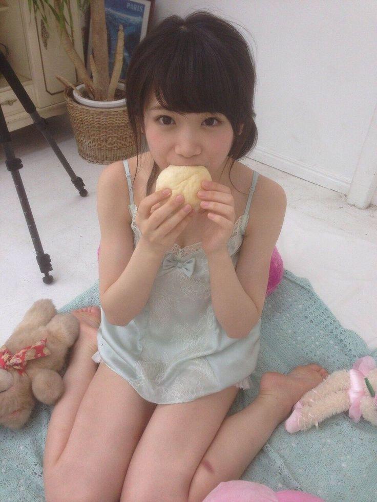 livedoor.blogimg.jp geinoueroch imgs e 8 e84825d9.jpg
