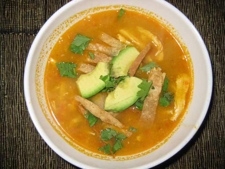 Soup Kitchen Rockford Il