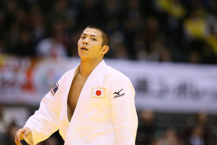 【リオ五輪】閉会式の東京PR映像に登場した期待の若手アスリート(アフロ) - リオオリンピック特集 - Yahoo! JAPAN
