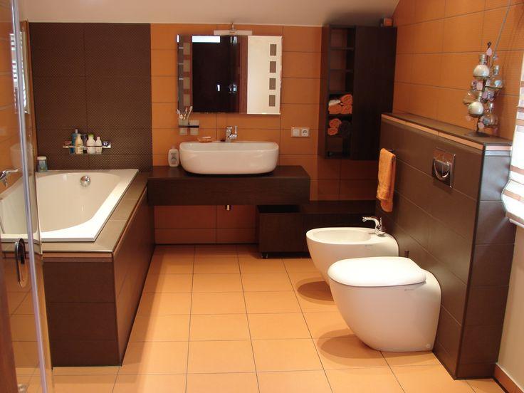 duso kambario interjeras google search bathroom ideas