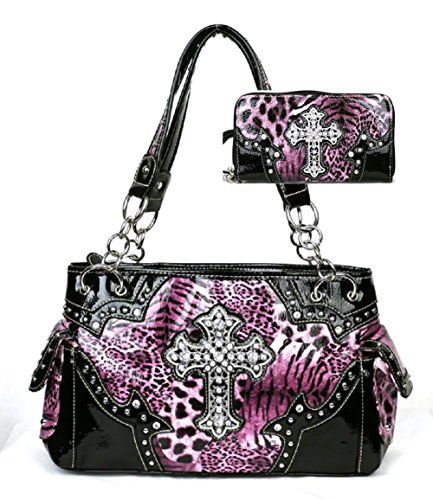 1000 Images About Leopard Print Accessories On Pinterest