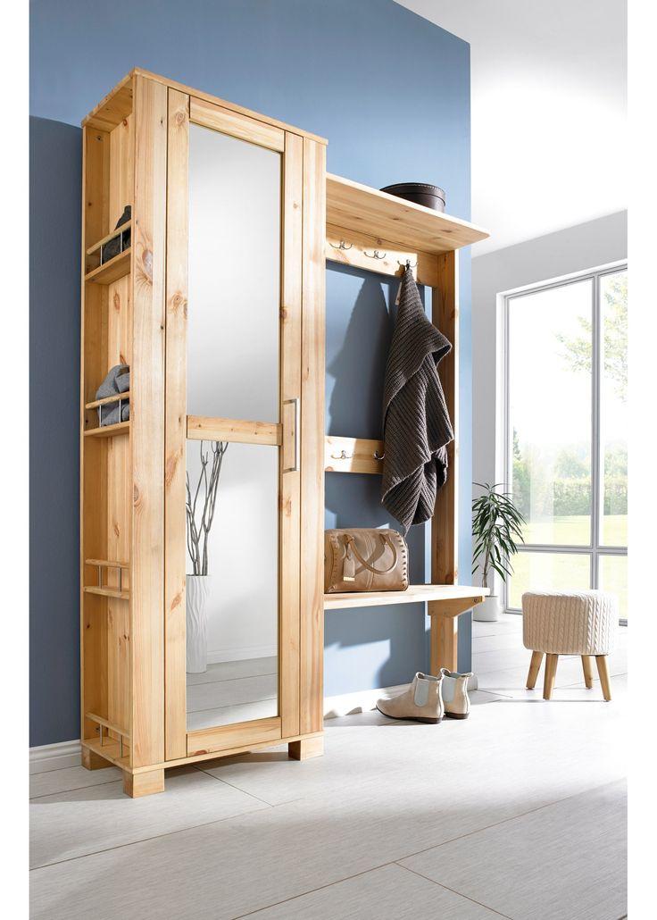 Les 25 meilleures id es concernant portes de l 39 armoire sur pinterest portes garde robe - Fixer un miroir sur une porte ...