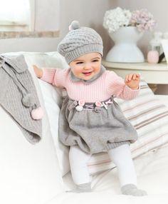 children, Oleana Boutique, Kuwait, child clothing