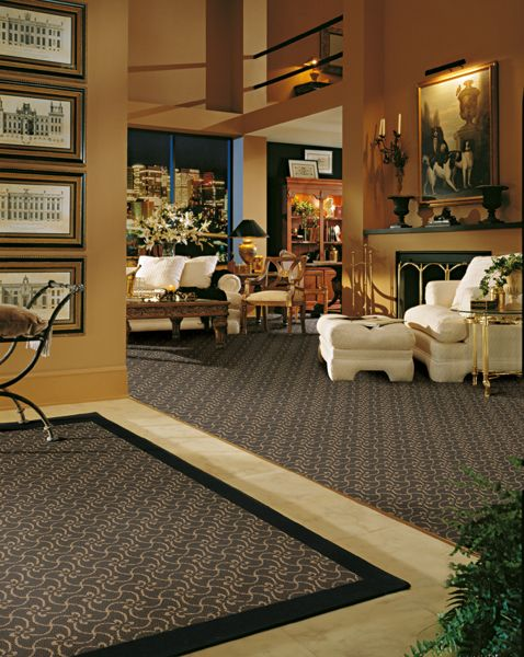 292 Best Carpet Images On Pinterest Carpet Rugs And Carpets