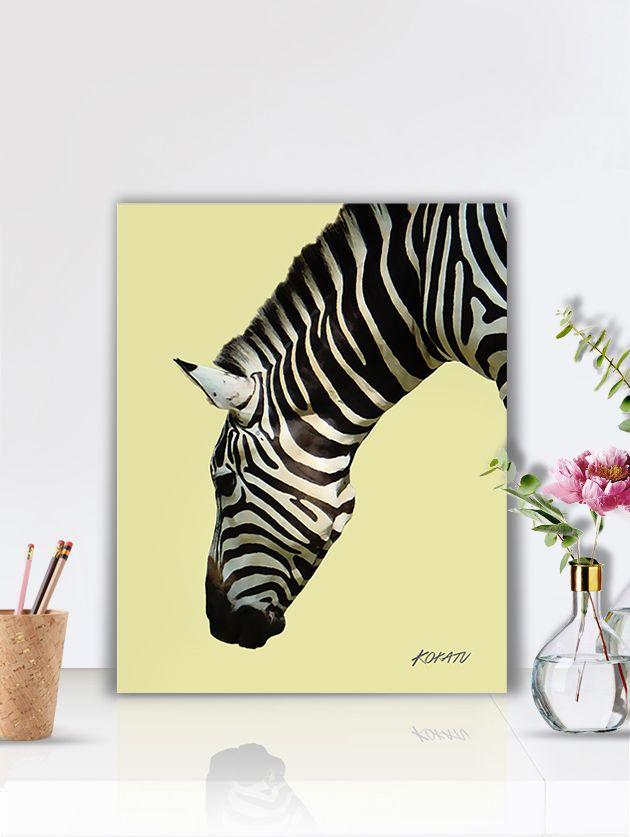 97 best KOKATU Wall Art images on Pinterest | Art print, Art prints ...
