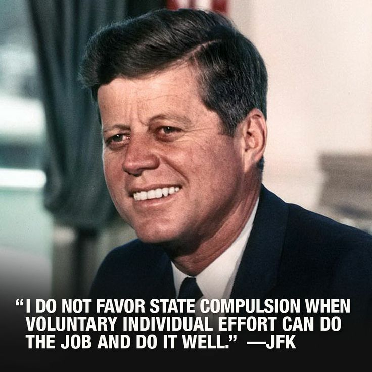 John F Kennedy Death Quotes: 1000+ Images About JFK Quotes On Pinterest