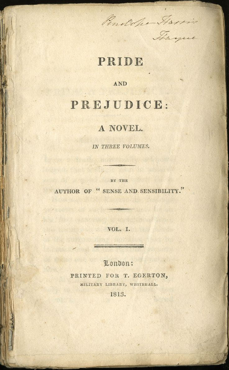 best ideas about ~pride and prejudice darcy 1023 best ideas about ~pride and prejudice darcy pride and prejudice miss elizabeth and pride and prejudice quotes
