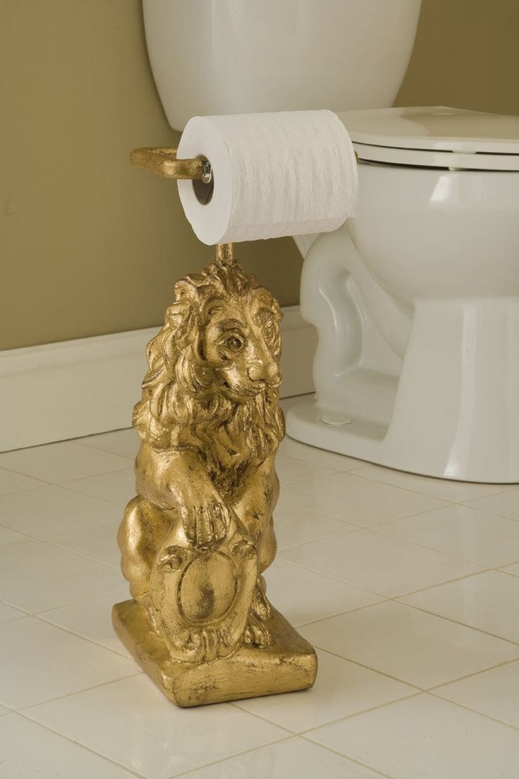 The 25 Best Victorian Toilet Paper Holders Ideas On