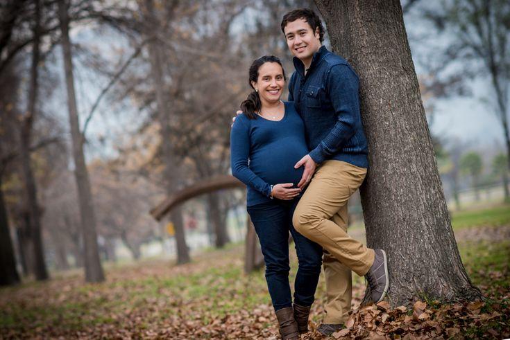 Embarazada LM Fotografias