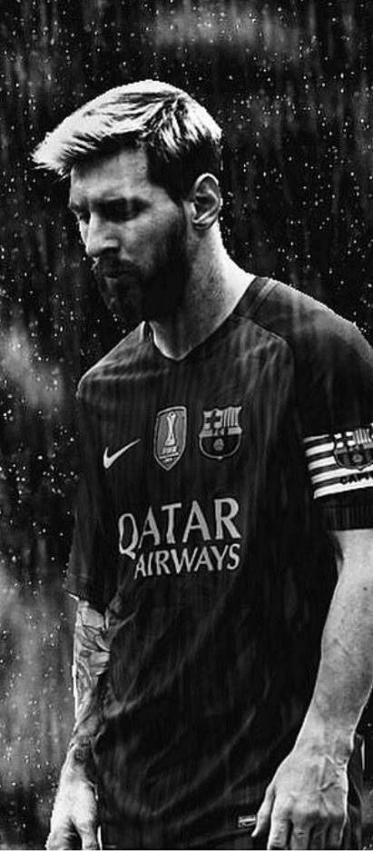 """Lionel Andrés """"Leo"""" Messi is an Argentine professional footballer who plays as a forward for Spanish club FC Barcelona and the Argentina national team. Wikipedia Born: 24 June 1987 (age 30), Rosario, Argentina Height: 1.7 m Spouse: Antonella Roccuzzo (m. 2017) Salary: 40 million EUR (2016) Children: Thiago Messi, Mateo Messi Did you know: Lionel Messi has the most goals scored (5) in the FIFA Club World Cup."""
