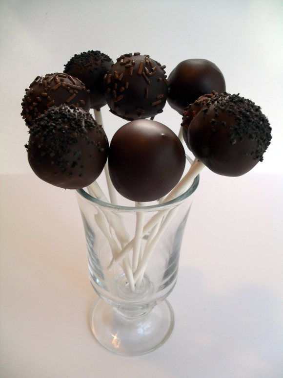 vegan cake pops 47 best cake pops images on cake pop cakepops 8247