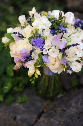 30 best images about Phlox Bouquet on Pinterest | Sweet ...