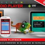 HTML5 Audio Player With-Without Playlist v2.9.1 Download HTML5 Audio Player With-Without Playlist Nulled Plugin Free HTML5 Audio Player With-Without Playlist v2.9.1 Nulled Plugin HTML5 Audio Player v2.9.1 Licence HTML5 Audio Player With-Without Playlist Latest Version Nulled Plugin HTML5 Audio Player v2.9.1 WordPress Nulled Plugin Download HTML5 Audio Player With-Without Playlist v2.9.1 Nulled Plugin HTML5 Audio Player v2.9.1 Cracked  You can use this product as a fully featured html5 audio…