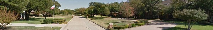 High Country homes for sale in Carrollton Texas located in the heart of Carrollton!!