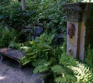 Wharton was one of the designers of the Codman House gardens in Massachusetts.Gardens Ideas, Gardens Wonderland, Gardens Inspiration, Codman House, Gardens Landscapes, House Gardens, Beautiful Gardens, Italian Gardens, Backyards Gardens