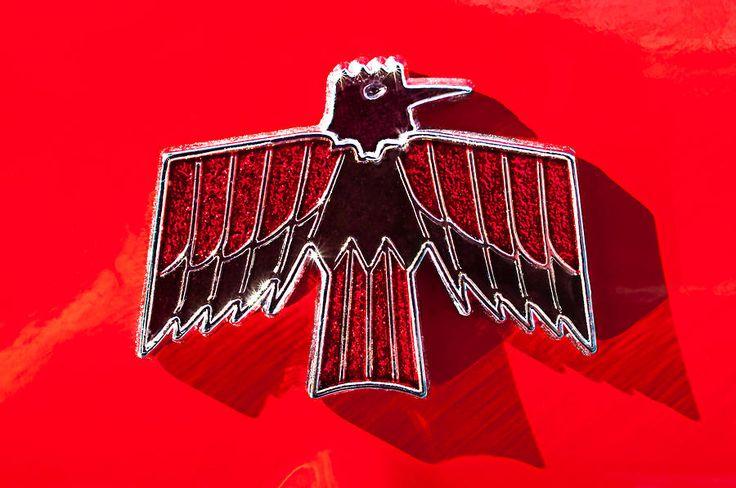 17 Best Images About Firebird On Pinterest Cars Wheels