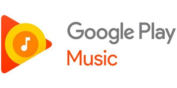 fix Google Play Music won't sync library