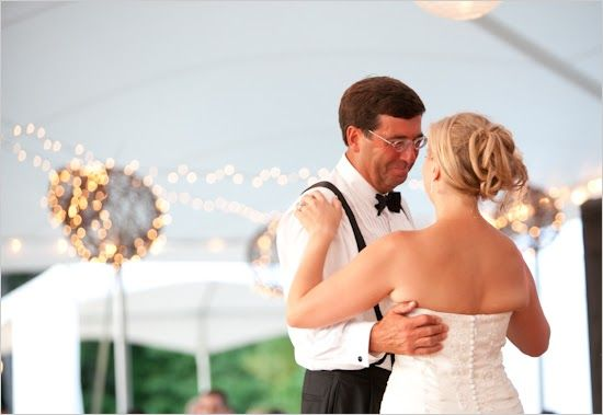 20 Of The Best Father / Daughter Dance Songs Ever | Bridal Musings | A Chic and Unique Wedding BlogEdwin Mccain, Dance Songs, Father Daughter Dance, Daughters Songs, Wedding Dance, Fathers Daughters Dance, Fathers Daught Dance, Daddy Daughters, Bridal Muse