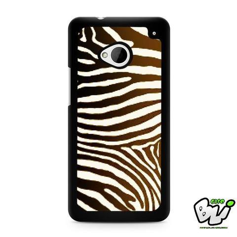 Zebra Skin HTC G21,HTC ONE X,HTC ONE S,HTC M7,M8,M8 Mini,M9,M9 Plus,HTC Desire Case