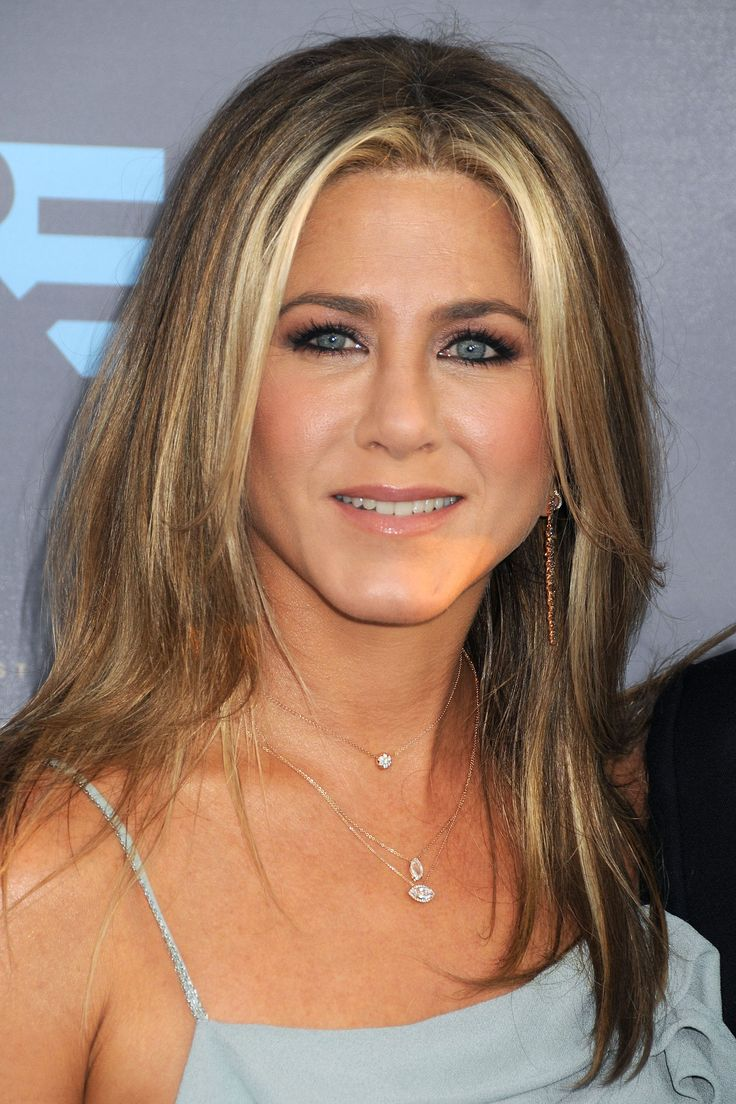 Best 25 Jeniffer Aniston Ideas On Pinterest Jennifer